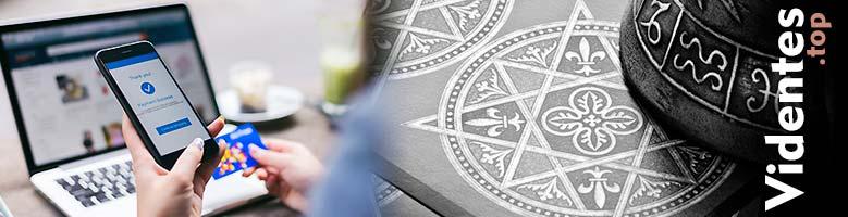 Formas de pago seguras para el tarot visa