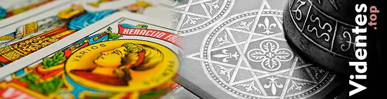 Cuántas cartas tiene una baraja de cartas española