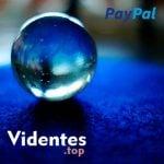 El Tarot Paypal en España con mejores condiciones