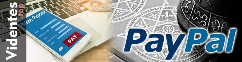 Cómo es una consulta de tarot PayPal