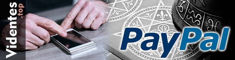 Ventajas del tarot PayPal